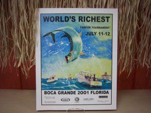 2001-WRTT-Poster