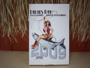 2009-Ladies-Day-Poster