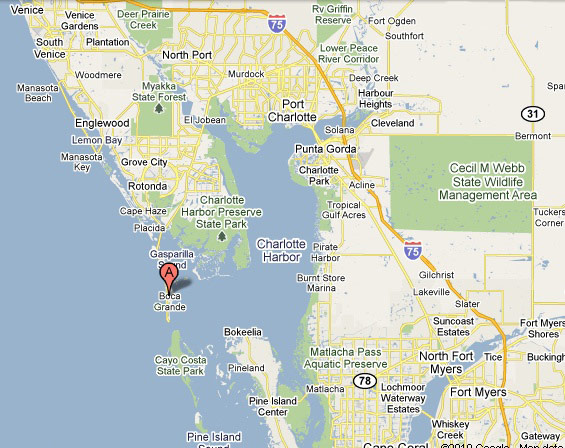 map sarasota fl with Island Location And Map on Img academy golf club in addition Legacytrailmap further Image Gallery also Location together with Our Counties.