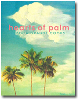 Cookbook 2010