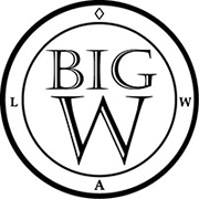 Big-W-Law-Firm-Logo-200x