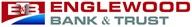 Englewood Bank