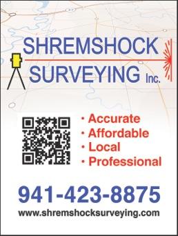 shremshock spring13