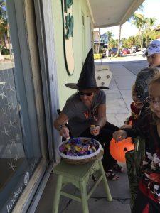 fugates-candy