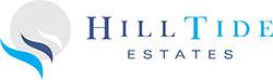 hilltide-logo-4c_horz