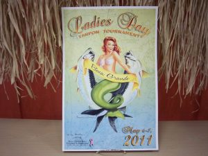 2011-Ladies-Day-Poster