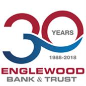 Englewood Bank & Trust