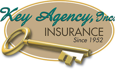 Key Agency, Inc.