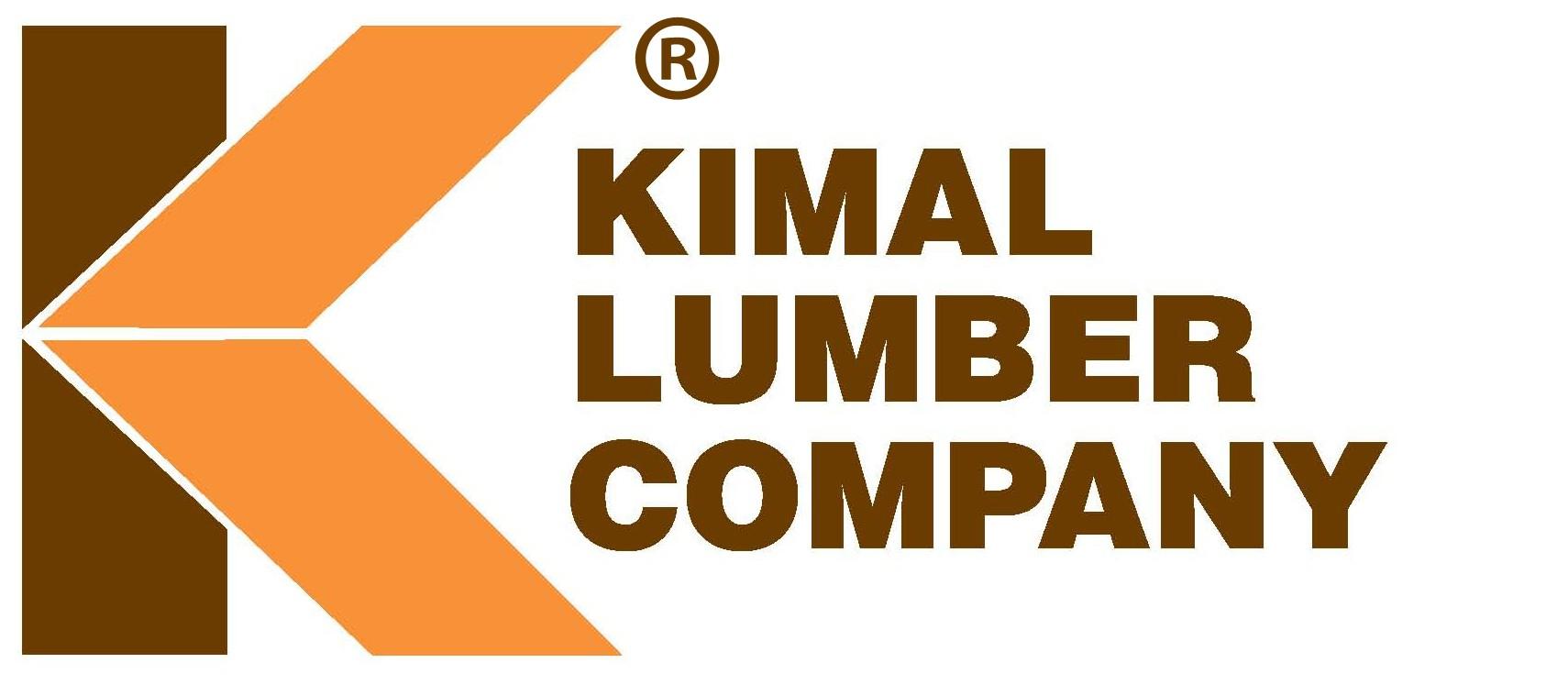 Kimal Lumber Company