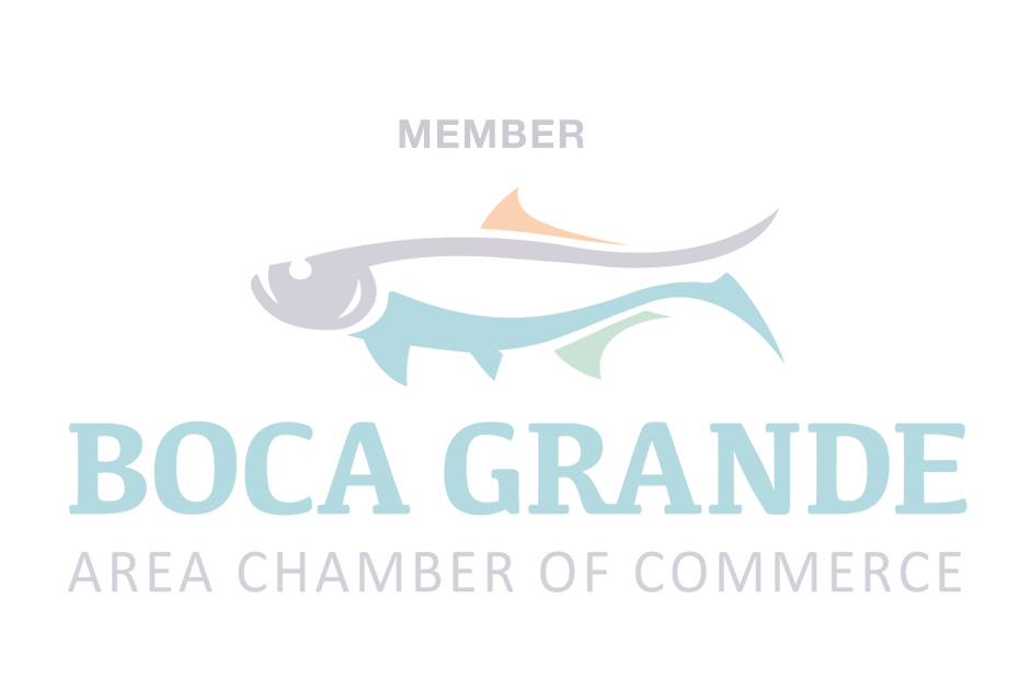 Gasparilla Island Conservation and Improvement Association, Inc.