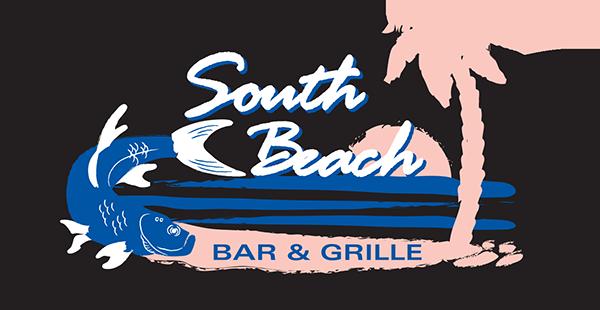 South Beach Bar & Grill