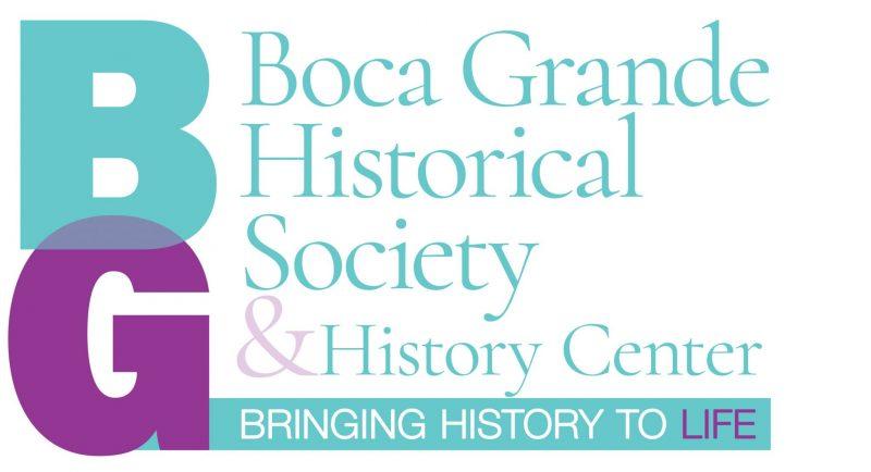 Boca Grande Historical Society