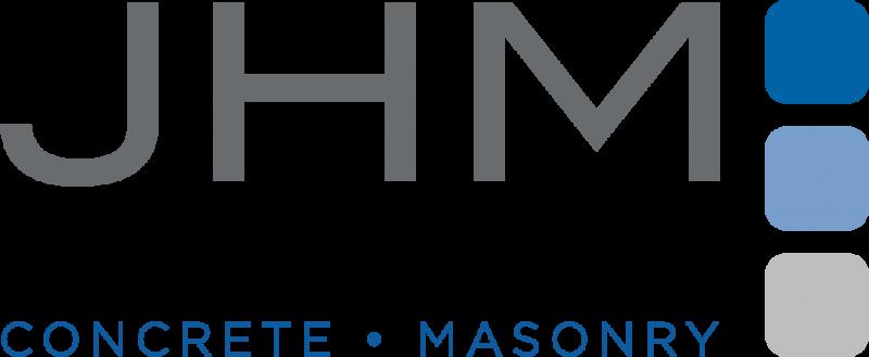 JHM Construction, LLC
