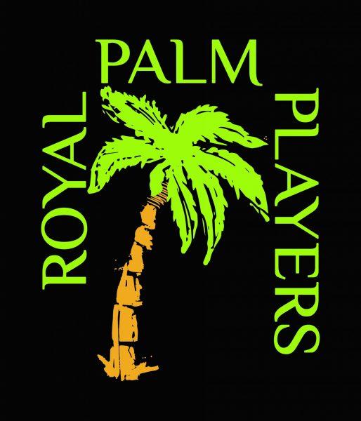 Royal Palm Players