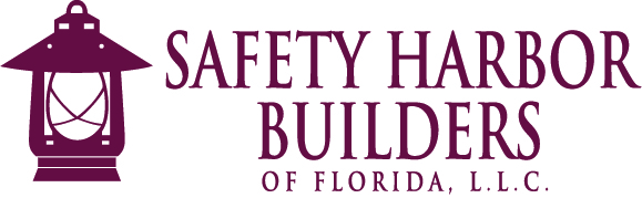 Safety Harbor Builders