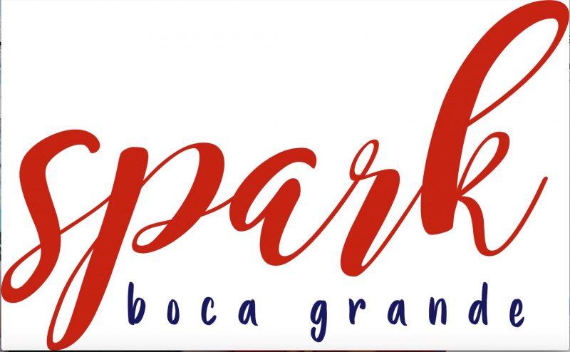 Spark Boca Grande