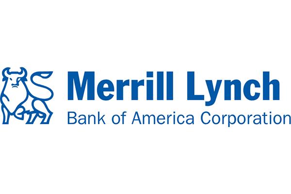 Dumas-Turner Group at Merrill Lynch