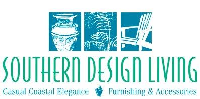 Southern Design Living, Inc.
