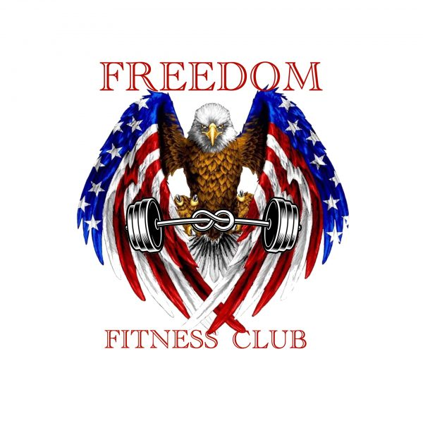 Freedom Fitness Clubs